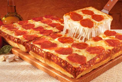 Auburn town pizza coupon code