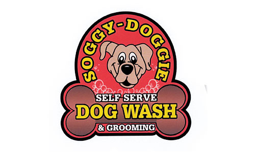 Soggy doggie in waterford mi coupons to saveon special services soggy doggie self serve dog wash grooming solutioingenieria Images