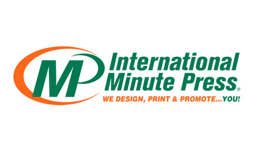 IMP Printing (International Minute Press)