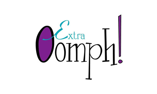 West Bloomfield Chamber of Commerce Coupons