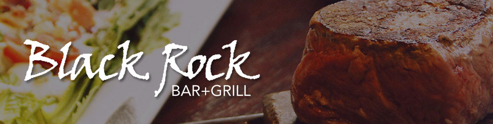 Black rock steakhouse coupons