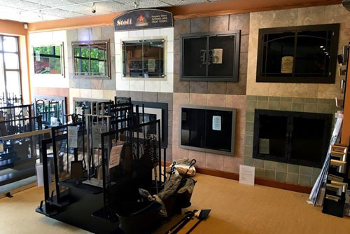 Bourlier Barbecue & Fireplace Inc. in Royal Oak, MI   Coupons to ...