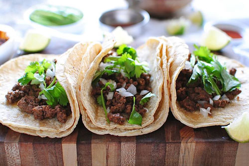 La Fonda Mexican Kitchen In Waterford Mi Coupons To Saveon Food Dining And Mexican Restaurants