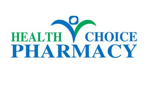 Health Choice Pharmacy
