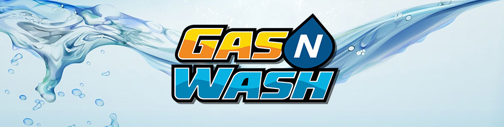 Gas n wash in plainfield il coupons to saveon gas stations car gas n wash solutioingenieria Gallery