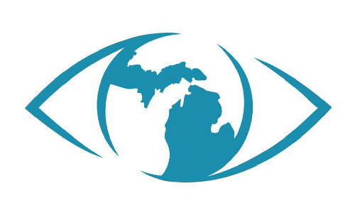 Michigan Eye & Contact Lens