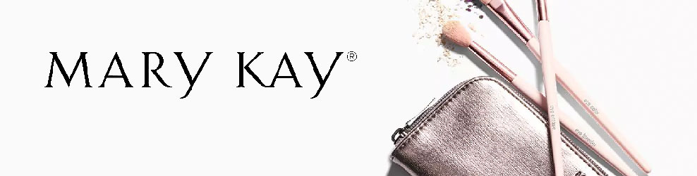 Independent Mary Kay Sales Director Kathe Cameron