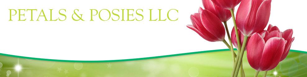 Petals & Posies LLC