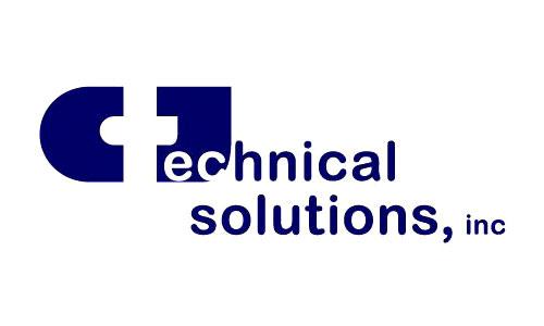 CJ Technical Solutions, Inc.