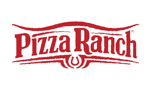 Pizza Ranch in Elk River, MN Coupons to SaveOn Food & Dining and Pizza. In the heart of a cowboy lies a dream. Adrie Groeneweg's dream started in Hull, Iowa, at the age of