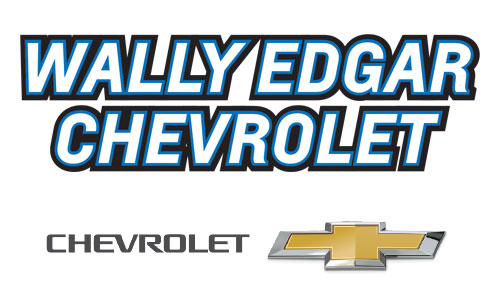 Wally Edgar Chevrolet Coupons in Troy, MI