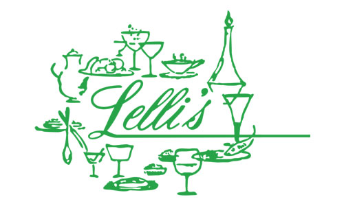 Lelli's of Auburn Hills Coupons in Troy, MI