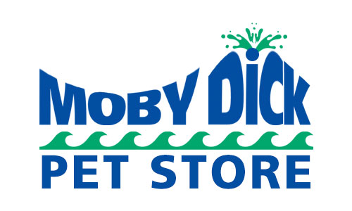 Moby Dick Pet Store Coupons in Troy, MI
