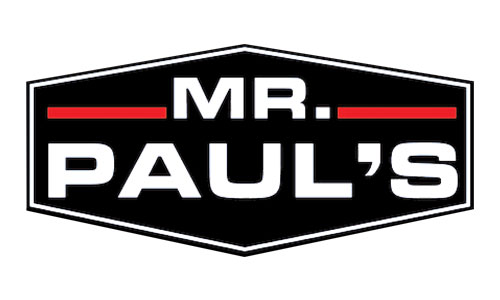 Mr. Paul's Chop House Coupons in Troy, MI