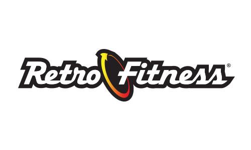 Retro Fitness Coupons in Troy, MI