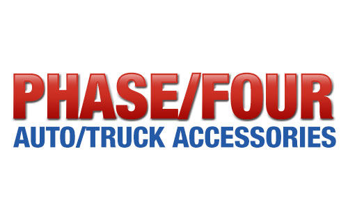 Phase/Four Auto/Truck Accessories Coupons in Troy, MI