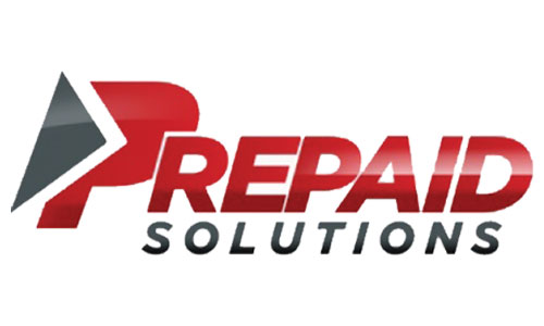 Prepaid Solutions Coupons in Troy, MI