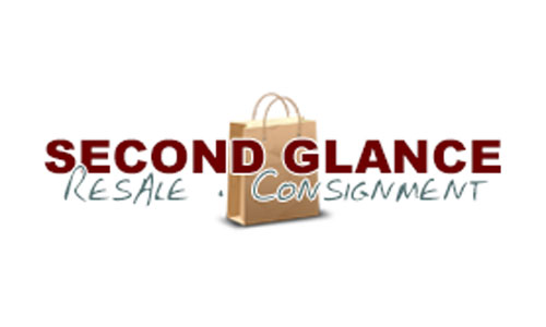 Second Glance Coupons in Troy, MI
