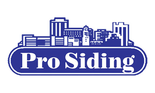 Pro Siding / Saline Painting Coupons in Troy, MI