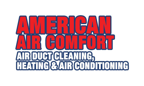 American Air Comfort Coupons in Troy, MI