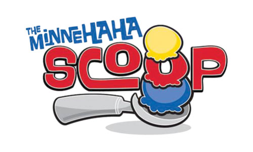 The Minnehaha Scoop