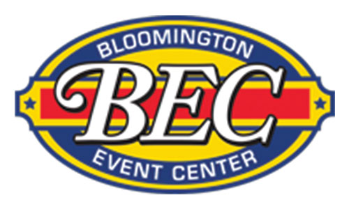 Bloomington Event Center