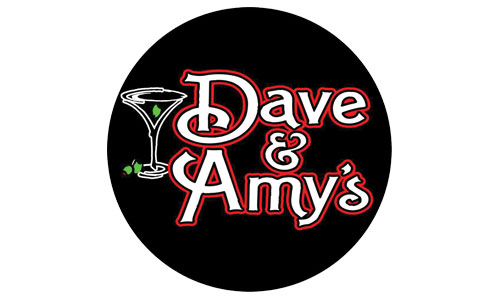 Dave & Amy's Coupons in Troy, MI