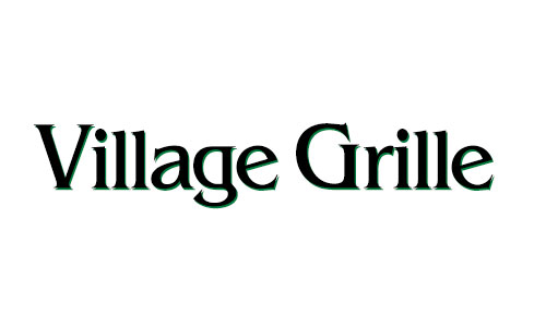 Village Grille Coupons in Troy, MI