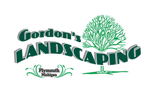 Gordon's Landscaping Inc. Coupons in Troy, MI
