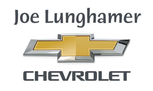 Joe Lunghamer Chevrolet Coupons in Troy, MI