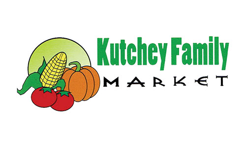 Kutchey Family Market Coupons in Troy, MI