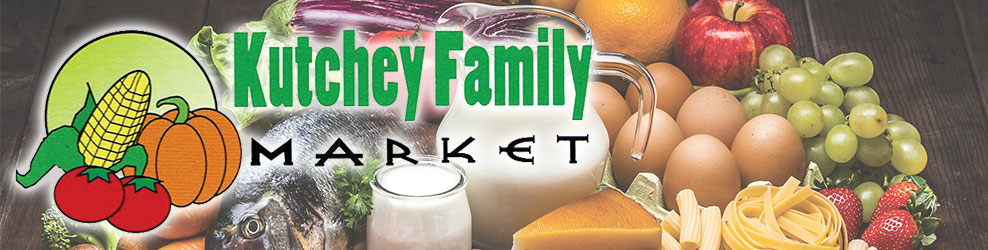 Kutchey Family Market
