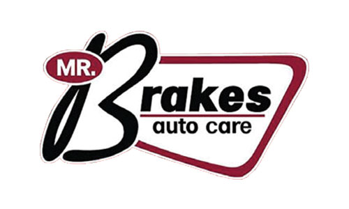 Mr. Brakes Auto Care Coupons in Troy, MI