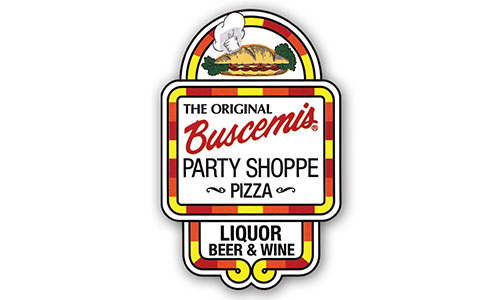 Buscemi's Party Shoppe Pizza Ann Arbor Coupons in Troy, MI