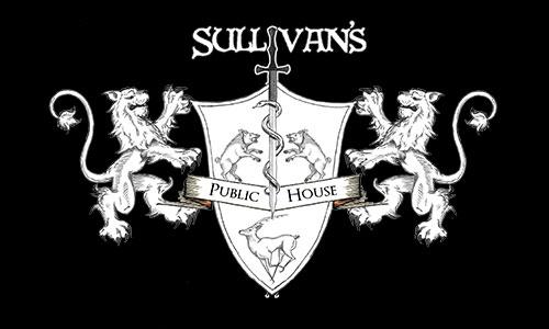 Sullivan's Public House Coupons in Troy, MI
