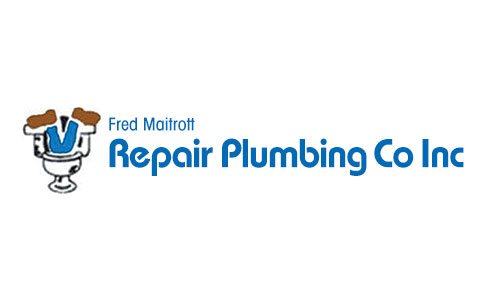 Repair Plumbing Co. Coupons in Troy, MI