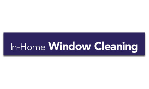 In-Home Window Cleaning Coupons in Troy, MI