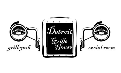 Detroit Grille House Coupons in Troy, MI