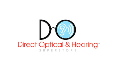 Direct Optical & Hearing Superstore