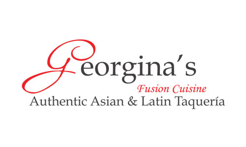 Georgina's Fusion Cuisine