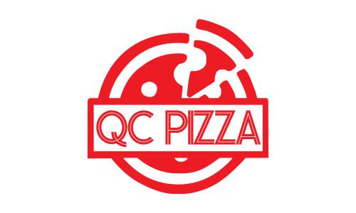 QC Pizza