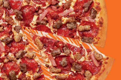 Little Caesars Pizza West Michigan Coupons