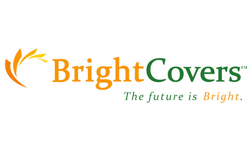 Bright Covers Coupons in Troy, MI