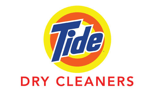 Tide Dry Cleaners Michigan Coupons in Troy, MI