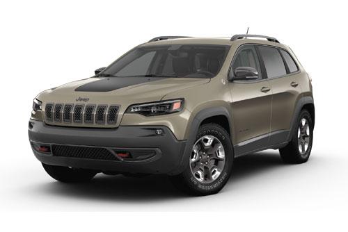 Shuman Chrysler Dodge Jeep Ram
