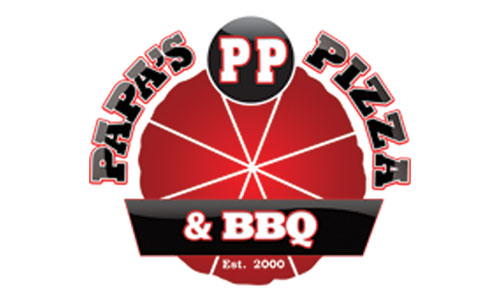 Papa's Pizza & BBQ Coupons in Troy, MI