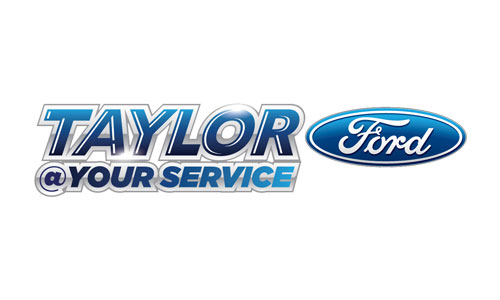 Taylor Ford Coupons in Troy, MI