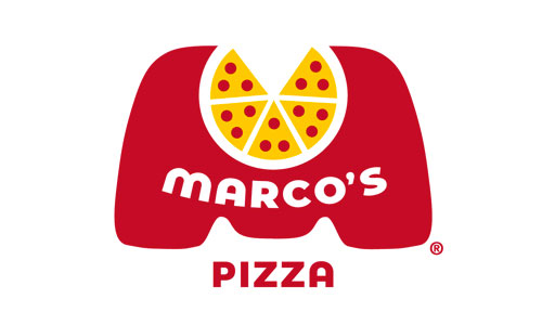 image about Marco's Pizza Printable Coupons identify Marcos Pizza in just Anoka MN Discount codes in the direction of SaveOn Food stuff Eating