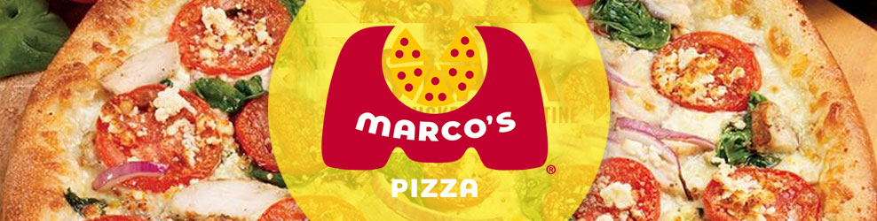 picture relating to Marco's Pizza Printable Coupons identified as Marcos Pizza within just Jenison MI Discount coupons toward SaveOn Foods