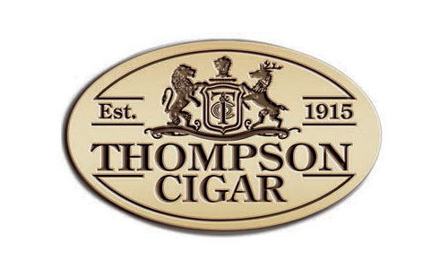 Thompson Cigar / Media Solutions Services Coupons in Troy, MI
